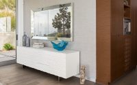 005-malibu-modern-ross-vincent-design