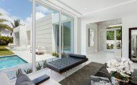 005-modern-residence-ibi-designs