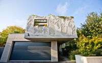005-modern-residence-sebo-lichy-architects