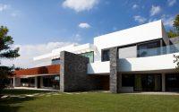 005-single-family-house-bc-estudio-architects