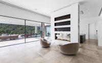 005-son-vida-3-concepto-arquitectura