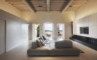 005-villa-monteriggioni-cmt-architetti