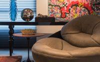 006-apartment-belo-horizonte-2arquitetos