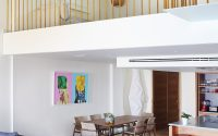 006-apartment-valencia-rubio-ros
