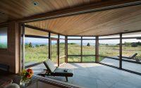 006-bluff-house-maryann-thompson-architects