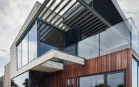 006-contemporary-house-jarchitecture