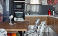 006-flatt-domestic-studio