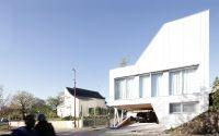 006-flying-box-villa-2a-design-architecture