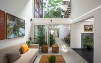 006-home-india-lijoreny-architects
