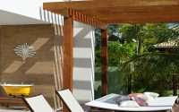 006-house-bahia-pinheiro-martinez-arquitetura