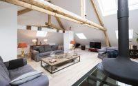 006-house-luxembourg-epad