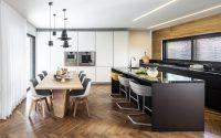 006-house-tal-goldsmith-fish-design-studio