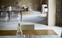 006-loft-aimargues-studio76-architetti-associati