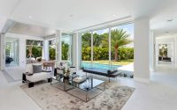 006-modern-residence-ibi-designs