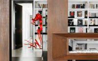 006-residence-madrid-diego-rodrguez