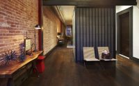 006-tribeca-loft-by-scarpidis-design