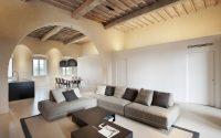 006-villa-monteriggioni-cmt-architetti