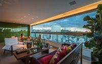 007-apartment-belo-horizonte-2arquitetos