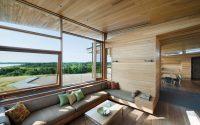 007-bluff-house-maryann-thompson-architects