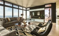 007-coastal-residence-becker-morgan-group