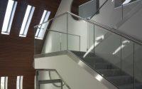 007-csi-idea-ezar-arquitectura-diseo