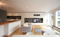007-flying-box-villa-2a-design-architecture