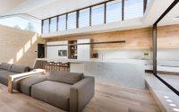 007-home-wa-weststyle-design-development