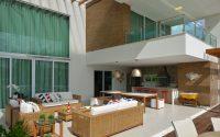 007-house-bahia-pinheiro-martinez-arquitetura