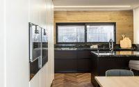 007-house-tal-goldsmith-fish-design-studio
