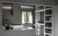 007-lodge-flussocreativo-design-studio