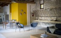 007-loft-aimargues-studio76-architetti-associati