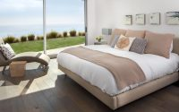 007-malibu-modern-ross-vincent-design