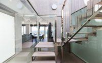 007-portixol-penthouse-bornelo-interior-design