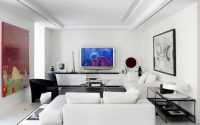 007-residence-madrid-diego-rodrguez