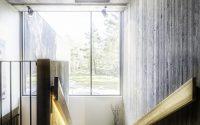 007-yasuragi-white-arkitekter