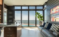 008-coastal-residence-becker-morgan-group