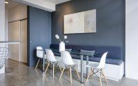 008-contemporary-residence-mark-kirkhart