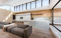 008-home-wa-weststyle-design-development