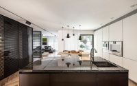 008-house-tal-goldsmith-fish-design-studio