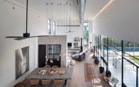 008-house-tel-aviv-neuman-hayner-architects