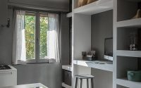 008-lodge-flussocreativo-design-studio