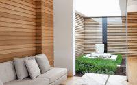 008-single-family-house-bc-estudio-architects