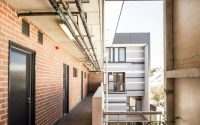 008-soda-apartments-gresley-abas-architects