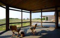 009-bluff-house-maryann-thompson-architects