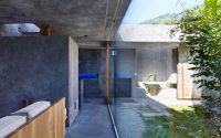 009-concrete-house-wespi-de-meuron-romeo-architects
