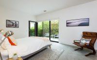 009-contemporary-residence-mark-kirkhart