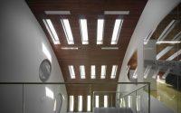 009-csi-idea-ezar-arquitectura-diseo