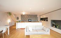 009-flying-box-villa-2a-design-architecture