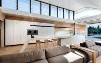 009-home-wa-weststyle-design-development