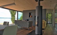 009-lake-house-dransfeldarchitekten